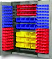 Bin Cabinet2