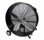 Industrial Fan-2