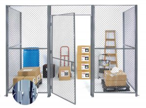 Security Cage2