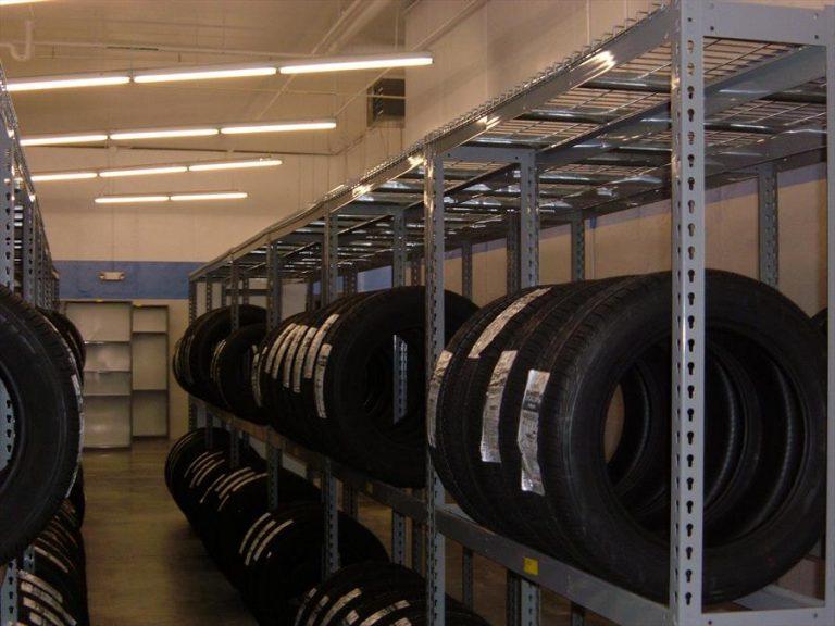 Tire Storage1