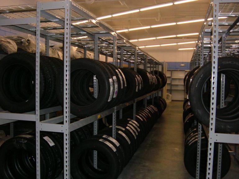 Tire Storage2